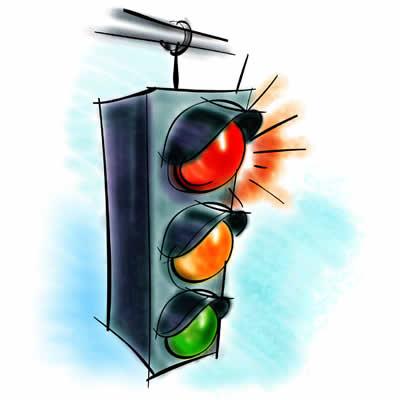 lampu_lalu_lintas