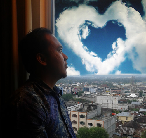 love_jampang