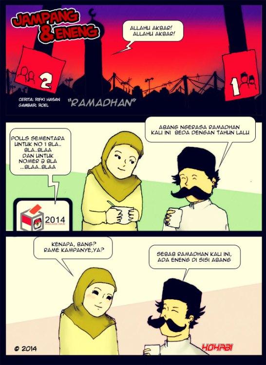 jampang-dan-eneng-ramadhan