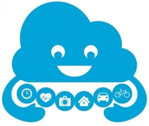 internet-cloud