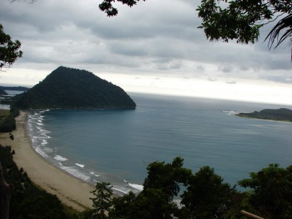 location : Aceh, Indonesia
