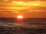 WPC : Horizon