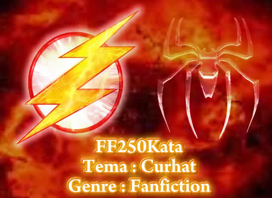 flash-spiderman