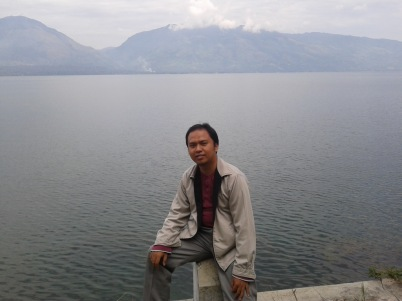 me@danau_singkarak_1