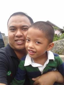 [2013-01-13]Syaikhan & abi