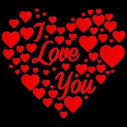 Heart-I-Love-You-icon