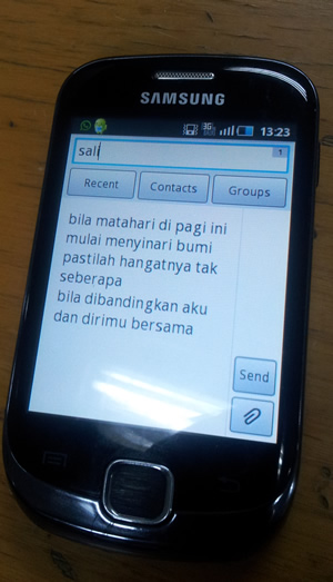 puisi_sms