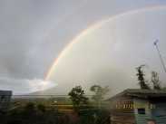 rainbow_in_bukittinggi