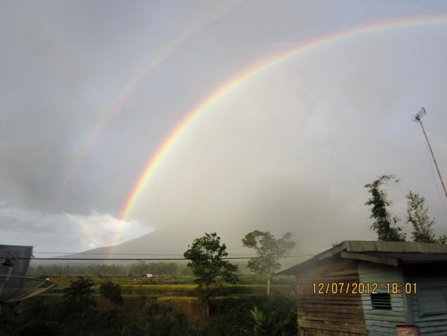 rainbow_in_bukittinggi