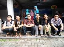 Kopdar-MPID-2011