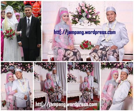 wedding_kolase