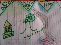 Karya Syaikhan