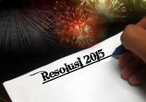 resolusi-2015
