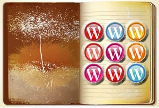 book-wp