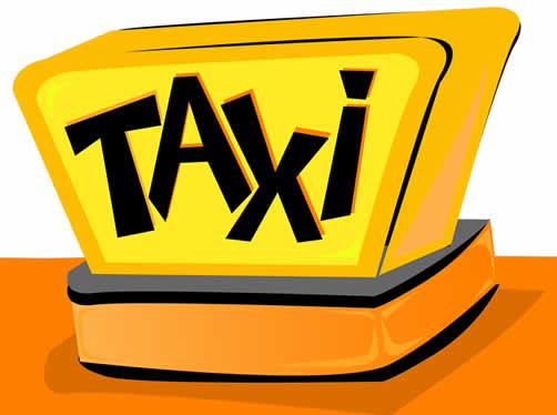 icon-taksi