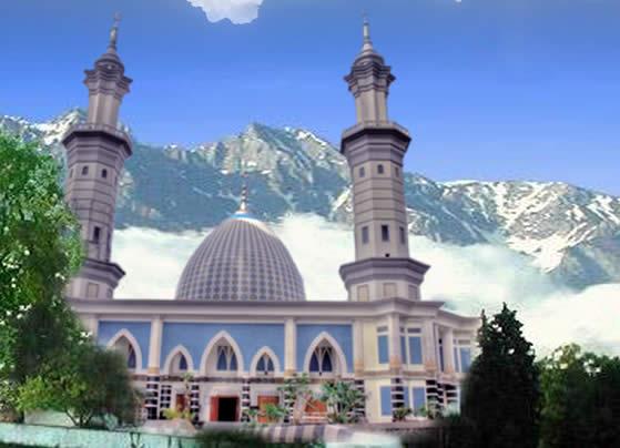 masjid al-muflihun