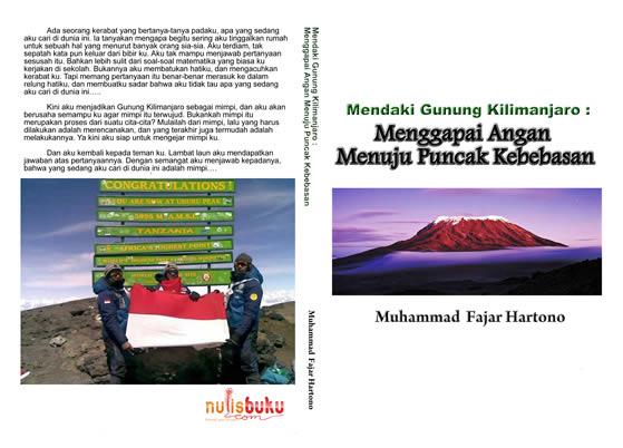 cover kilimanjaro small