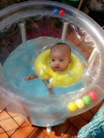 sabiq berenang - 02