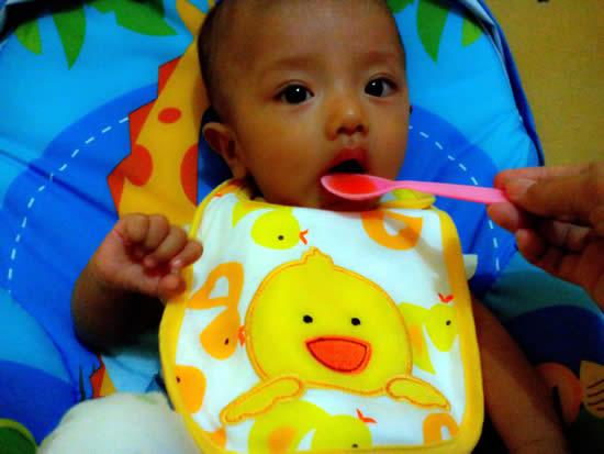 sabiq makan 03-06-2015