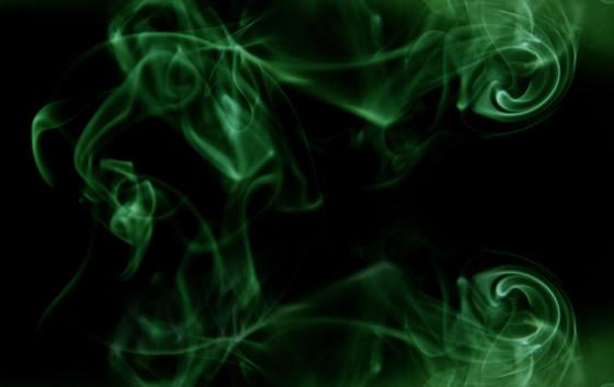 asap-smoke