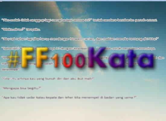 ff100kata