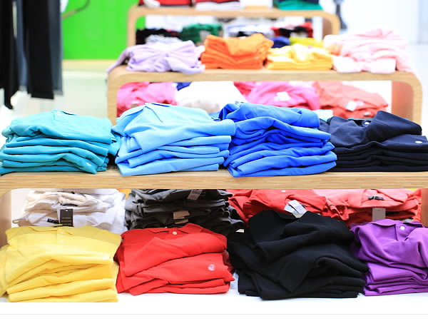 pakaian_baju