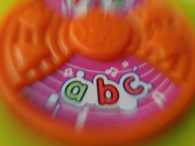 alphabet-1