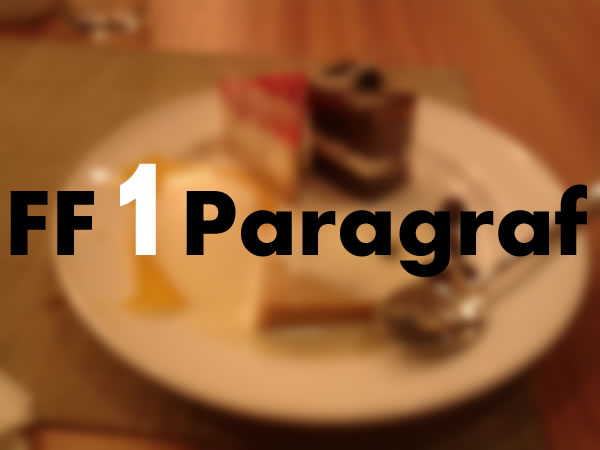 ff1paragraf