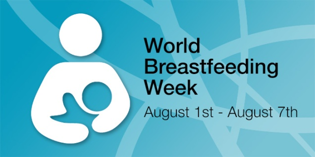 world-breastfeeding-week-2016