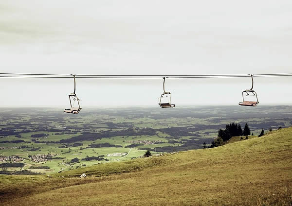 moving-cable-cars
